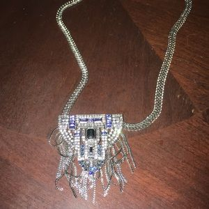 Chloe and Isabel Jardins Necklace